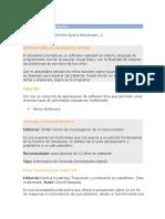 Software Recomendados.docx