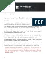 10.07.16.valor-imobiliario-quanto-meu-imovel-vai-valorizar.pdf