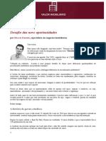 18-desafio_das_nove_oportunidades.pdf