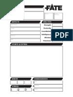 FATE Dungeon Finder.pdf