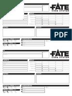 Mini-Fate-Core-Character-Sheets.pdf