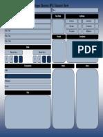 Rogue Elements Character Sheet (Pub).pdf