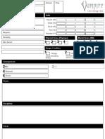 VTRFate_characterSheet.pdf