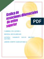 ecuaciones-de-primer-orden (1).docx