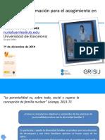 Acogimientoenfamiliaextensa.pdf
