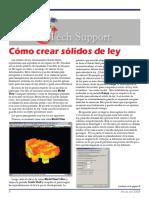 CREAR SOLIDOS DE LEY.pdf