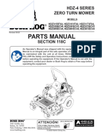 PARTS-MANUAL_-HDZ-4-Mower_06-20