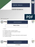 FASE III - Tema 14.pptx