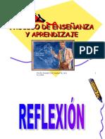 proceso_de_enseanza_y_aprendizaje