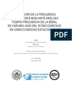evaci075_memoria (4).pdf