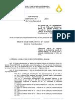Substitutivo PLC 46-2020 - SEI_00001_00021830_2020_02