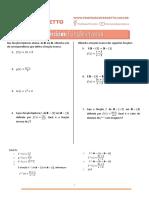 lista_de_exercícios - função inversa