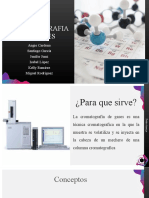 cromatografia de gases.pptx