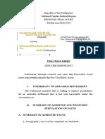 pre-trial-brief.rev1