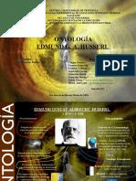mapamental-edmundhusserloffice2003-doc-100314185046-phpapp02.pdf