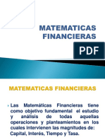 MATEMATICAS_FINANCIERAS_.PPT (21) (1)