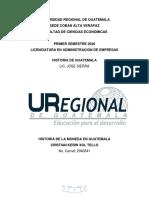 Historia de la Moneda-1.pdf