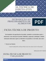 Ficha técnica.pptx