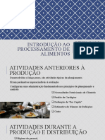 introdução + exercicios.pptx