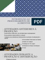 Introdução ao processamento de alimentos.pptx