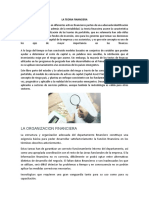 LA TEORIA FINANCIERA.docx