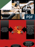 dinamicas de grupo BRUCE.pptx