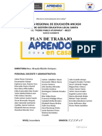 PLAN OFICIAL TRABAJO REMOTO FINAL
