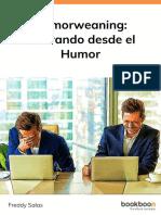 Coaching-humorweaning-liderando-desde-el-humor