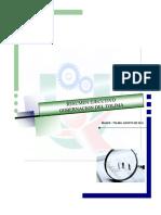 6.INFORME EJECUTIVO - GOBERNACION DEL TOLIMA REVISADO