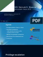 11202014-amazon-aws-security-basics.pdf