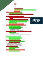 Tarefas da Semana 25_05_2020.pdf