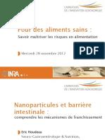 8Houdeau.pdf