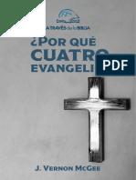 Por_qu_cuatro_evangelios