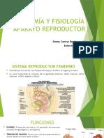 CLASE_1_ANATOMIA_Y_FISIOLOGIA_APARATO_REPRODUCTOR