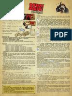 BANG! Dice Game Rules ENG_pt-BR_v04.pdf