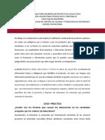 CASO -PROYECTO DE AULA (1).docx