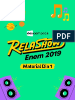 eBook-Relashow-1-dia-02-11-2019.pdf