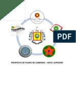 Proposta-Plano-de-Carreira-2017-1.pdf