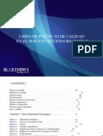 politicas de calidad_2016.pptx