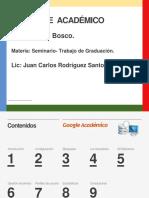 Google-Academico.-Don-Bosco.