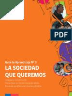 Guía-Nº-3-Lenguaje-y-Comunicación-La-sociedad-que-queremos
