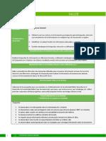 taller escenario 2 (2).pdf