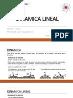DINAMICA_ CIRCULO.pdf