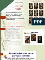 ARTE COLONIAL EN EL PERU-cuarto-junio17-S07[1410]