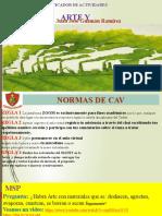CMFB4° 24 JUNIO Diapo-Act 12 ARTE Y CULTURA