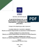 2019_Casanova-Oporto.pdf