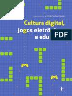 cultura-digital-jogos-eletronico_RI