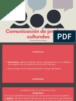 Comunicación de productos culturales_pdf