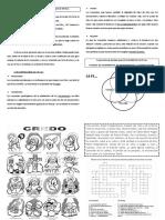 LA FE dimensiones Credo.pdf
