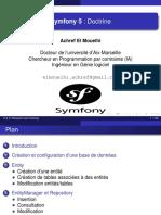 coursSymfonyDoctrine.pdf